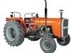 TAFE-7502-2WD-300x234