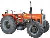 TAFE-7502-4WD-300x234