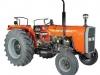 TAFE-8502-2WD-300x234