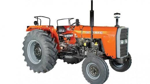 TAFE-7502---2WD