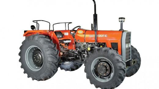 TAFE-7502---4WD