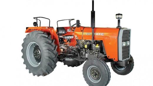TAFE-8502---2WD