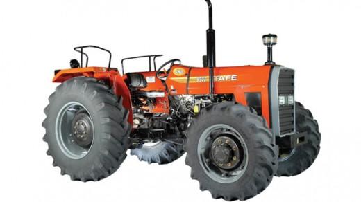 TAFE-8502---4WD