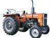 TAFE-5450-DI1-300x234