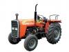 TAFE-6300-DI1-300x234
